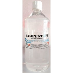 1 Liter Liquid Basis...