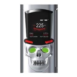S-Priv 225 Watt Akkuträger