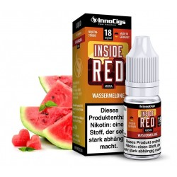 InnoCigs Liquid Inside Red...