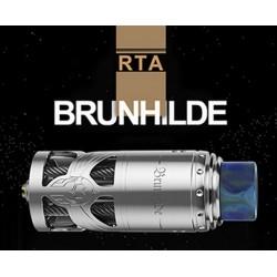 Brunhilde RTA