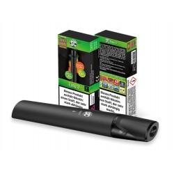 SC Easy 3 E-Zigarette