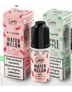 Liquids für deine E-Zigarette im Dampferladen Bad Segeberg