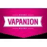 Vapanion by Vaporesso